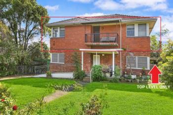 19a St Johns Rd, Auburn, NSW 2144