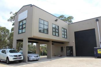 1/213 North Rocks Rd, North Rocks, NSW 2151