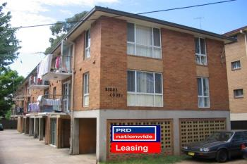 90 Bigge St, Liverpool, NSW 2170