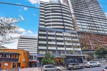 1403/2-4 Atchison St, St Leonards, NSW 2065