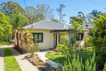 27 Invercauld , Goonellabah, NSW 2480