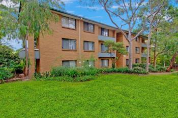 Unit 6/2-4 Tiara Pl, Granville, NSW 2142