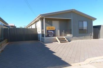 6 Clarke St, Port Augusta, SA 5700