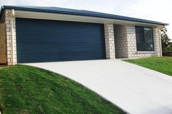 3A Foundation , Collingwood Park, QLD 4301