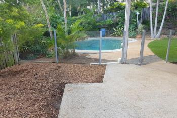 10 Wilton Cl, Mudgeeraba, QLD 4213