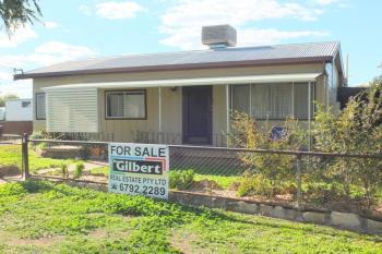 44 Goobar St, Narrabri, NSW 2390