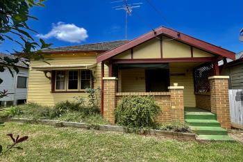 180 Macquarie St, Windsor, NSW 2756