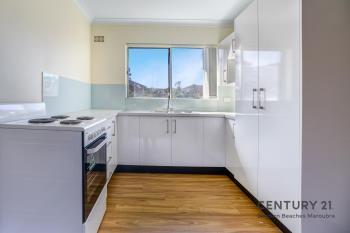 6/2 Elliot Pl, Hillsdale, NSW 2036