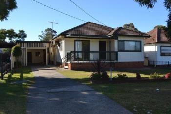 11A Frank St, Guildford, NSW 2161