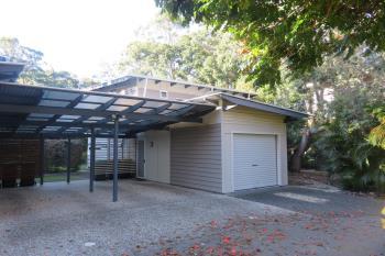 37-39 Cardwell St, Arakoon, NSW 2431
