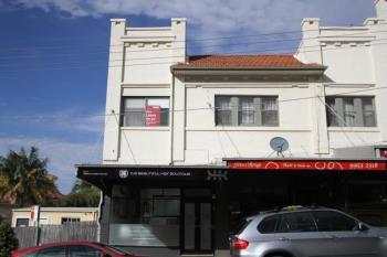 2/12 Reginald St, Mosman, NSW 2088