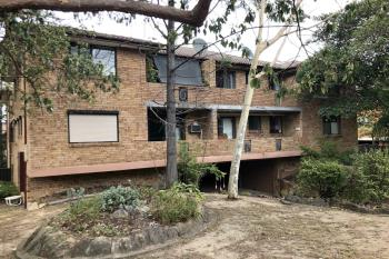 Unit 6/44-46 Manchester St, Merrylands, NSW 2160