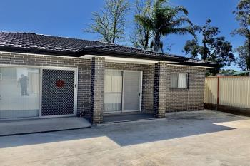 37A Broad St, Cabramatta, NSW 2166