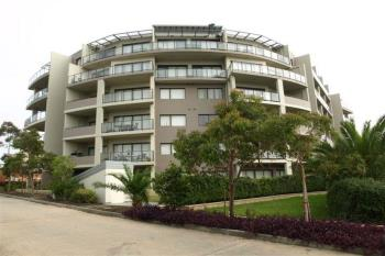 15/18-24 Torrens Ave, The Entrance, NSW 2261