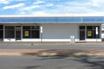7-9/91 Todd Street (Gregory Tce, Alice Springs, NT 0870
