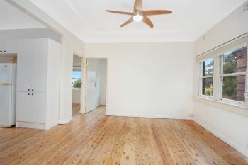 12/134 Bondi Rd, Bondi, NSW 2026