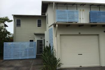 Unit 18/10 Nothling St, New Auckland, QLD 4680
