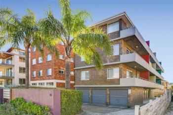10/110 Howard Ave, Dee Why, NSW 2099