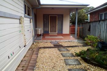 37A Old Berowra Rd, Hornsby, NSW 2077
