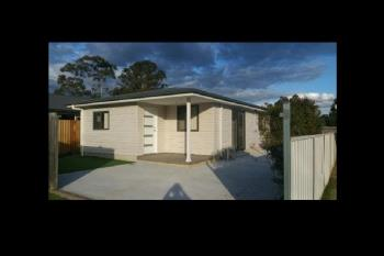 154a Piccadilly St, Riverstone, NSW 2765
