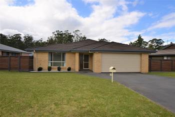 5 Cobblers Pl, Wauchope, NSW 2446