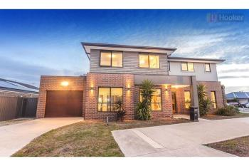23 Corringa Way, Craigieburn, VIC 3064