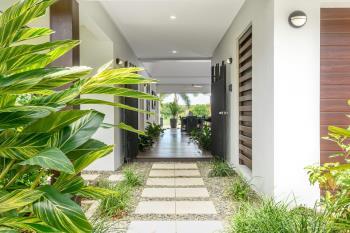 Jabiru/9 Cascade Dr, Port Douglas, QLD 4877