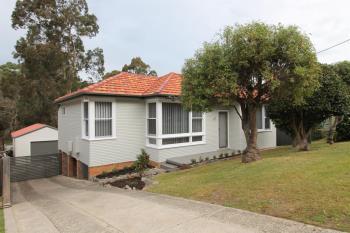 53 Grayson Ave, Kotara, NSW 2289