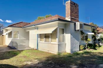 6 Eurabbie St, Cabramatta, NSW 2166