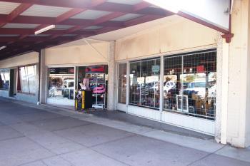 154-156 Patton St, Broken Hill, NSW 2880