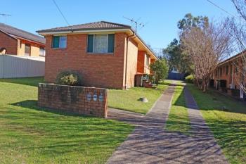2/27 Skilton Ave, East Maitland, NSW 2323