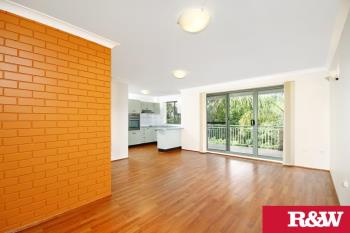 7/3-7 Crown St, Granville, NSW 2142