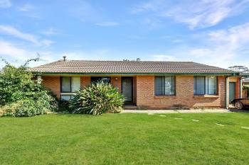 28 Clifford Cres, Ingleburn, NSW 2565