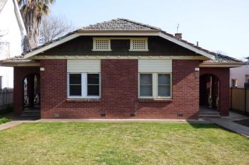 33 Thompson St, Cootamundra, NSW 2590