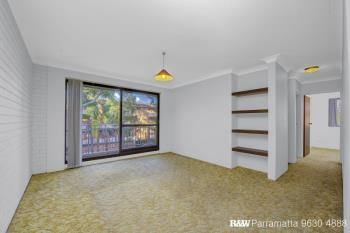 8/20 Harold St, Parramatta, NSW 2150