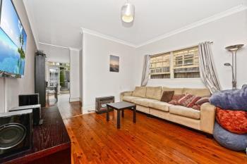 28 Mackenzie St, Bondi Junction, NSW 2022