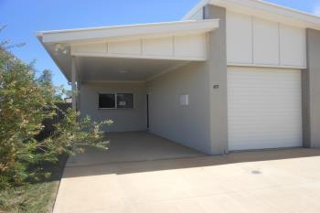 Unit 67/47 Mcdonald Flat Rd, Clermont, QLD 4721