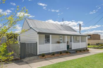 14 Brown St, Wallsend, NSW 2287