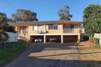 3/38A Carthage St, Tamworth, NSW 2340