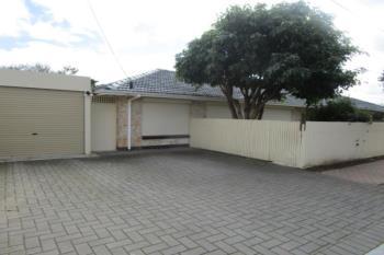 12 Coronation Ave, Campbelltown, SA 5074