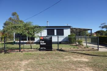 21 Spencer St, Roma, QLD 4455