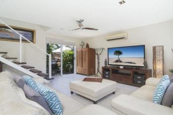 Villa 15 O/8 Morning Cl, Port Douglas, QLD 4877