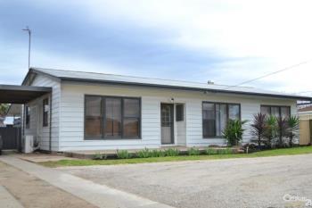 338 Ogilvie Ave, Echuca, VIC 3564