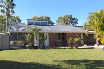 34 Tanglewood St, Runcorn, QLD 4113