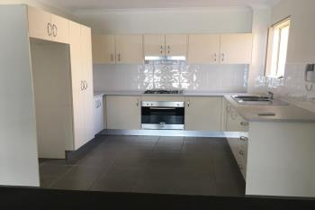 10/8-10 Revesby Pl, Revesby, NSW 2212