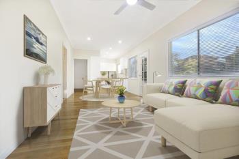 15A Payne St, Mangerton, NSW 2500