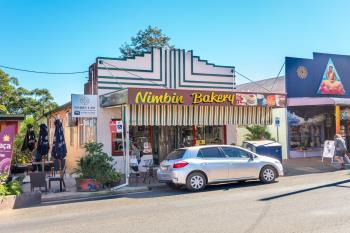 52 Cullen St, Nimbin, NSW 2480
