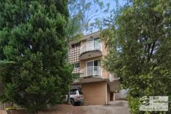 1/100 Oconnell St, North Parramatta, NSW 2151