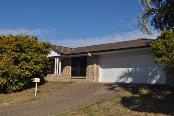 54 Samantha St, Wynnum West, QLD 4178