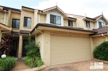 9/4-8 Russell St, Baulkham Hills, NSW 2153